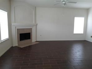 2013 Running Brook, Pearland, TX, 77584