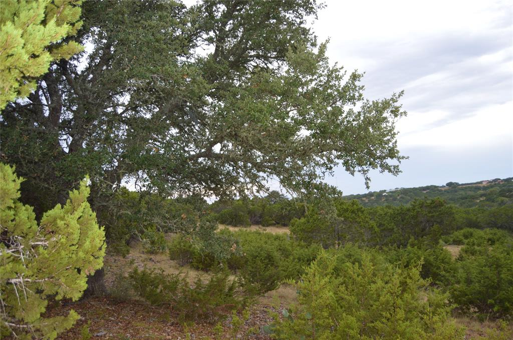 00 Indian Bluff Drive, Kerrville, TX 78028