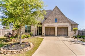 Houston Home at 27106 Ashley Hills Court Fulshear , TX , 77441-1412 For Sale