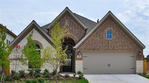 Houston Home at 221 Trillium Park Loop Conroe , TX , 77304 For Sale