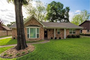 Houston Home at 2034 Millwood Drive Houston , TX , 77008-1151 For Sale