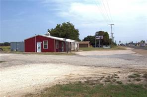 138 vw goodwin boulevard, marquez, TX 77865