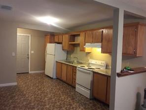 Houston Home at 4633 Brinkley Street Houston , TX , 77051-2803 For Sale