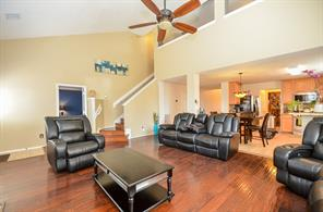 Houston Home at 13915 Sac Court Cypress , TX , 77429-4154 For Sale