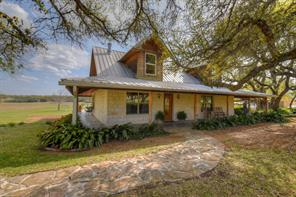 1405 County Road 200, Burnet, TX 78611