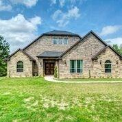 Houston Home at 474 SE Royal Navigator Road Montgomery , TX , 77316 For Sale