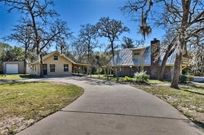 410 Sikes Road, Bellville, TX 77418