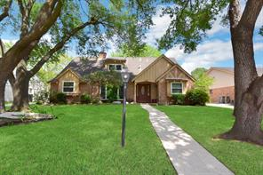 Houston Home at 822 Olney Oak Drive Houston , TX , 77079-4517 For Sale