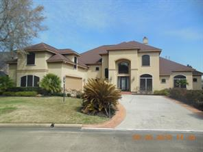 Houston Home at 82 W Shore Drive Montgomery , TX , 77356-8272 For Sale