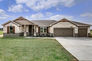 391 county road 6609, dayton, TX 77535