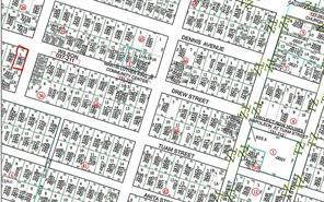Houston Home at 3236 Drew Street Houston , TX , 77004 For Sale