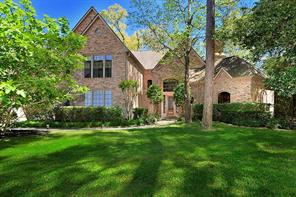 43 firefall court, the woodlands, TX 77380