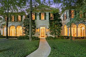 8602 Stable Crest Boulevard, Houston, TX 77024