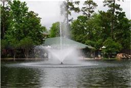 Houston Home at 2815 Kings Crossing Drive 211 Kingwood , TX , 77345-5485 For Sale