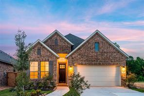 Houston Home at 10843 Texas Rose Missouri City , TX , 77459 For Sale
