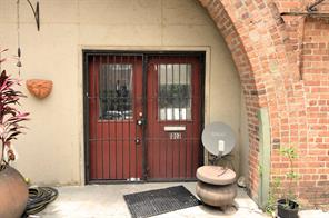 Houston Home at 1307 Sterrett Street Houston , TX , 77002-1124 For Sale