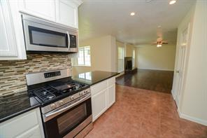 Houston Home at 3902 Midforest Drive Houston , TX , 77068-2915 For Sale