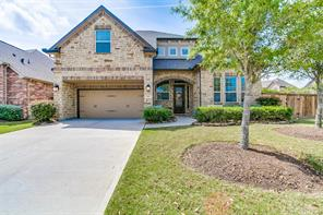 Houston Home at 24119 Mirabella Way Richmond , TX , 77406-4537 For Sale