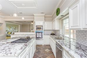 Houston Home at 2124 Country Club Drive Pearland , TX , 77581-5108 For Sale