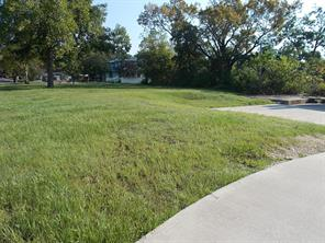Houston Home at 614 W Church Street Livingston , TX , 77351 For Sale