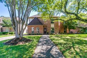 Houston Home at 1623 Rustic Knolls Drive Katy , TX , 77450-5003 For Sale