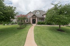 5200 sycamore hills, college station, TX 77845