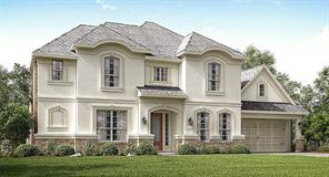 Houston Home at 1209 Feather Glen Lane Friendswood , TX , 77546 For Sale