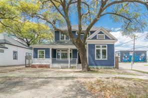 Houston Home at 10 Stiles Houston , TX , 77011 For Sale