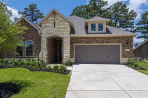 29919 jordan trails, tomball, TX 77375
