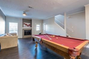 Houston Home at 11710 Southlake Drive 24 Houston , TX , 77077-6723 For Sale