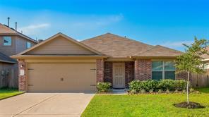 7239 Alava, Magnolia, TX, 77354