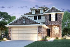 Houston Home at 11143 Sun River Falls Drive Humble , TX , 77396 For Sale