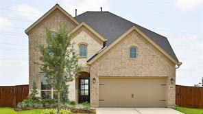 Houston Home at 6903 North Elmwood Trail Katy , TX , 77493 For Sale