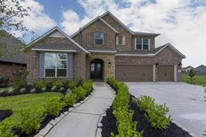 Houston Home at 10222 Palmour Missouri City , TX , 77459 For Sale