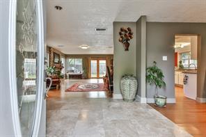 Houston Home at 2202 Brook View Lane Sugar Land                           , TX                           , 77479-2259 For Sale