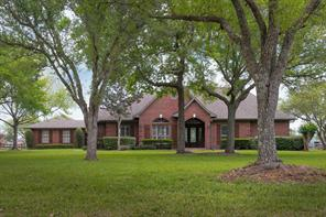 Houston Home at 1103 W Viejo Drive Friendswood , TX , 77546-5877 For Sale