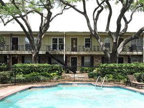 Houston Home at 3224 Timmons Lane 164 Houston , TX , 77027-5951 For Sale