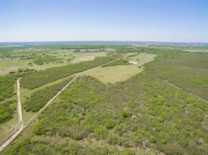 Houston Home at 0 Fm 359 Road Hempstead , TX , 77445 For Sale