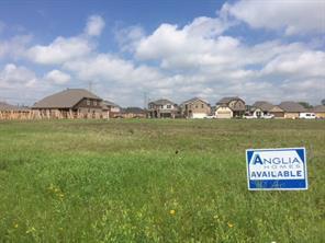 Houston Home at 11319 Huntcrest Lane Humble , TX , 77396 For Sale