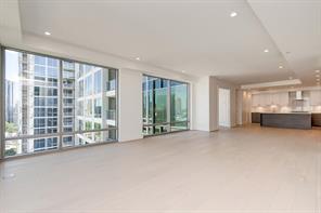 Houston Home at 2047 Westcreek Lane 1406 Houston                           , TX                           , 77027 For Sale