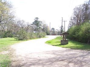 19206 fm 1488 road, magnolia, TX 77355