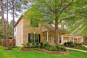 18234 enchanted rock trail, humble, TX 77346