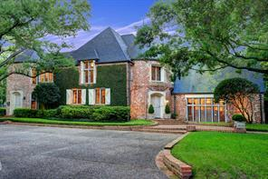 Houston Home at 2102 Chilton Road Houston                           , TX                           , 77019-1504 For Sale