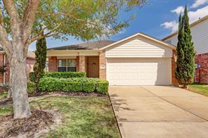 Houston Home at 5918 Baldwin Elm Street Richmond , TX , 77407 For Sale