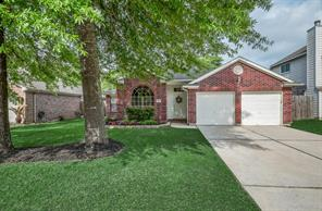 25815 oakridge forest lane, spring, TX 77386