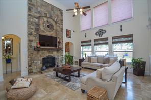 Houston Home at 9614 Lavender Mist Lane Katy , TX , 77494-2616 For Sale