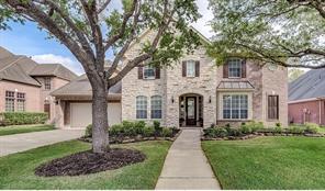 15510 Stable Oak, Cypress, TX, 77429