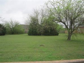 Houston Home at Lot 19 Bermuda Circle Montgomery , TX , 77356 For Sale