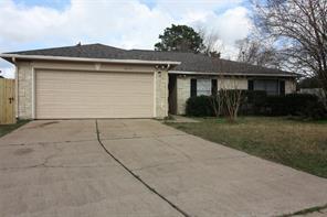 16747 lonesome quail drive, missouri city, TX 77489