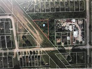 0000 palmsprings street, houston, TX 77034